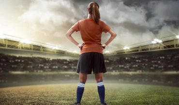 History of Women's National Soccer League